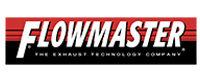 Flowmaster Exhaust